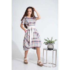 Elpaiz 502 Платье