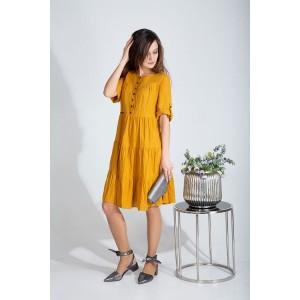 Elpaiz 504 Платье