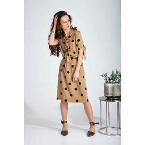 Elpaiz 517 Платье