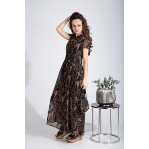 Elpaiz 519 Платье