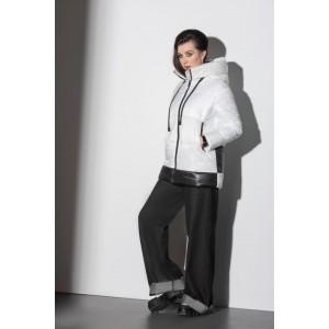 Elpaiz 577 Куртка