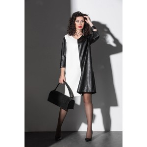 Elpaiz 579 Платье