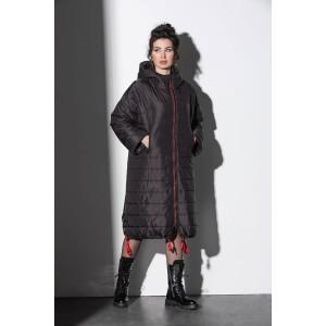 Elpaiz 580 Пальто