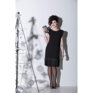 Elpaiz 599 Платье