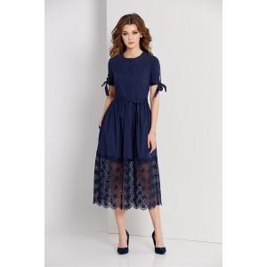 EOLA STYLE 1654-1 Платье