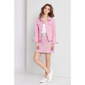 EOLA STYLE 1668 Джинсовая куртка