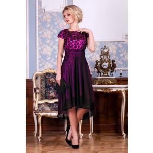 EVROMODA 193-1 Платье