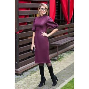 EVROMODA 228 Платье