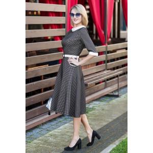 EVROMODA 238 Платье