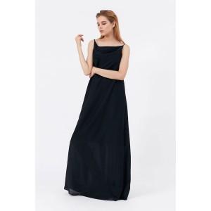 FAVORINI 11994 Платье