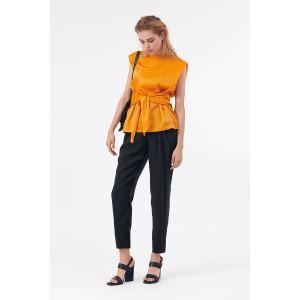 FAVORINI 21031 Блуза
