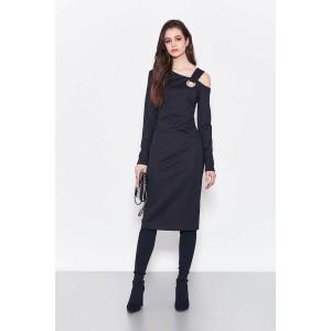 FAVORINI 21284 Платье
