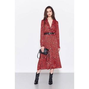 FAVORINI 21298 Платье
