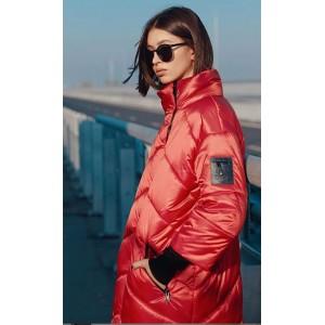 FAVORINI 21303 Пальто