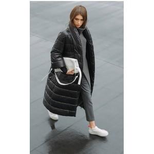 FAVORINI 21306 Пальто
