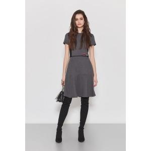 FAVORINI 21309 Платье