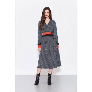FAVORINI 21319 Платье
