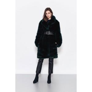 FAVORINI 21359 Пальто