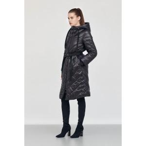 FAVORINI 21412 Пальто