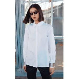 FAVORINI 21574 Блуза