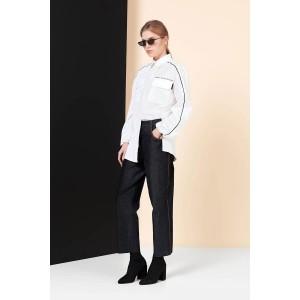FAVORINI 21575 Блуза