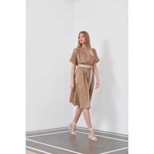 FAVORINI 21582 Платье