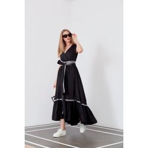 FAVORINI 21595 Платье