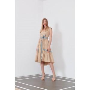 FAVORINI 21595а Платье