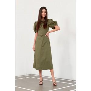 FAVORINI 21606 Платье