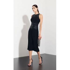 FAVORINI 21700 Платье