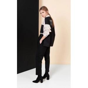 FAVORINI 21809 Блуза