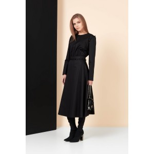 FAVORINI 21832 Платье
