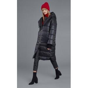 FAVORINI 41736 Пальто