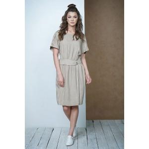 Fantazia Mod 3467 Платье