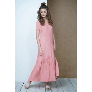 Fantazia Mod 3469 Платье