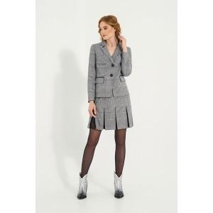 Fantazia Mod 3492 Комплект юбочный