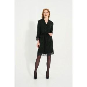 Fantazia Mod 3503 Платье (черный)