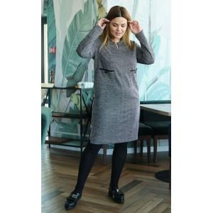 Fantazia Mod 3559 Платье