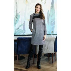 Fantazia Mod 3567 Платье