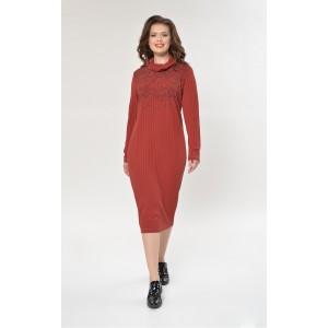 Faufilure С882 Платье