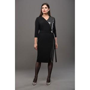 Faufilure С1014 Платье
