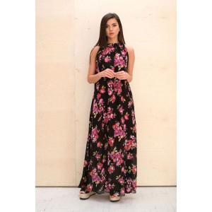 Faufilure С296 Платье