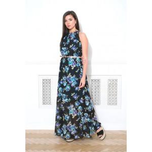 Faufilure С296-1 Платье