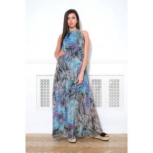 Faufilure С296-2 Платье