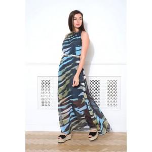 Faufilure С296-3 Платье