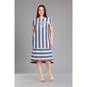 IVA 1011 Платье
