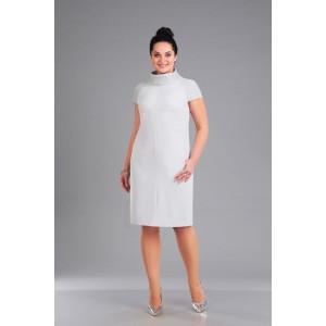 IVA 1046 Платье