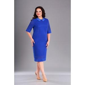 IVA 1116 Платье
