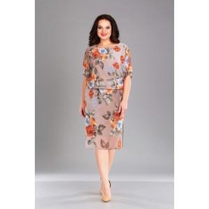 IVA 1120 Платье