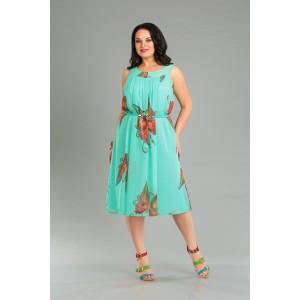 IVA 714-1 Платье